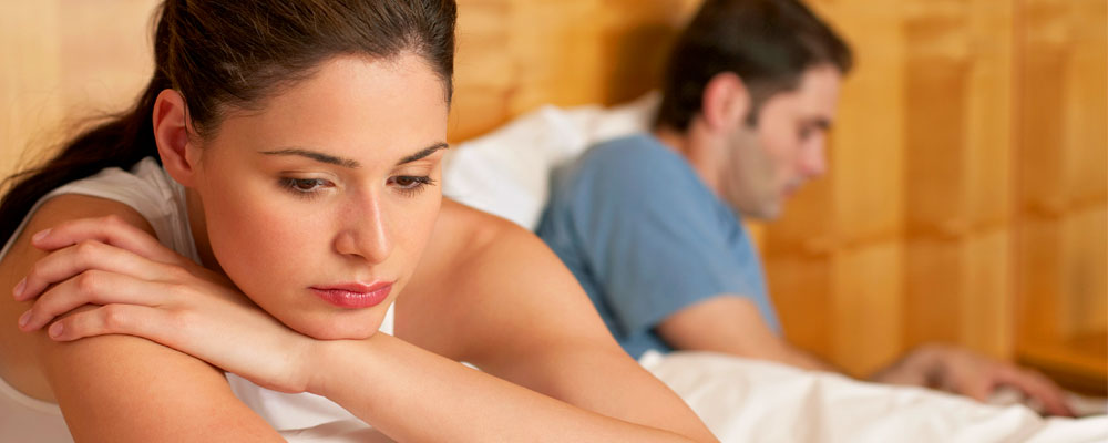 Find Out If Spouse Is Cheating Online